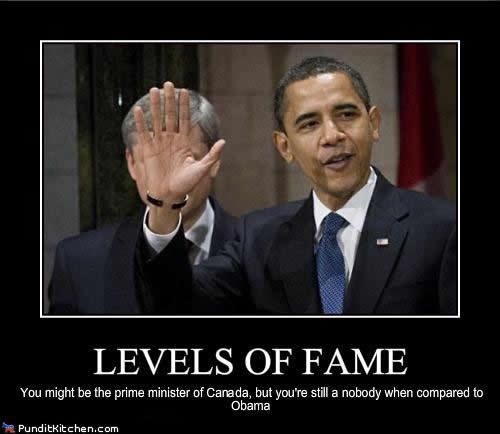 obama the machiavellian