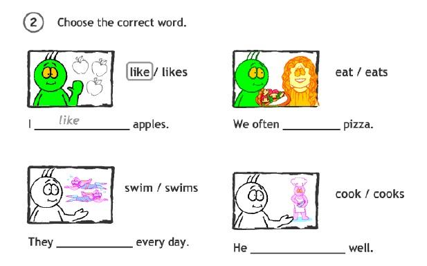 Геометрические фигуры для детей - Интересные задания в ...