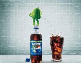 Funny-Drink-Advertisement-Picture-2