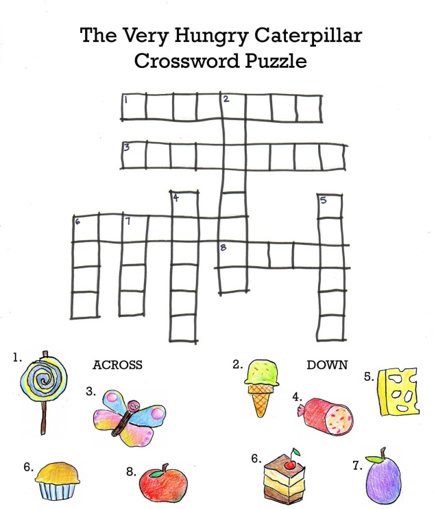the-very-hungry-caterpillar-crossword0011