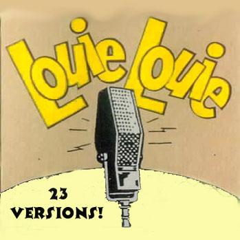 Louie_Louie