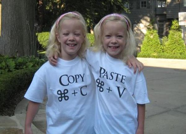 twin-ctrl-c-ctrl-v