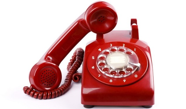 Red-Phone-750x440